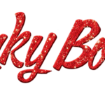Kinky Boots (on Broadway)