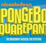 SpongeBob Squarepants (on Broadway)