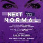Next to Normal (Holmdel Theatre Company)
