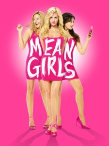 Mean Girls (National Tour)