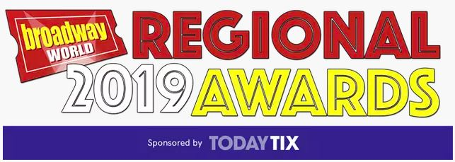 bwwregional2019awards